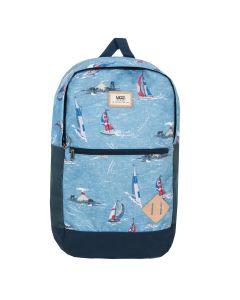 Vans Van Doren III Backpack Full Sails