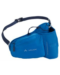Vaude Little Waterboy Radiate Blue