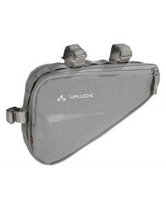 Vaude Triangle Bag pebbles