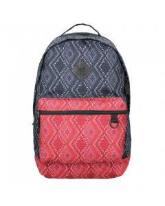 Vans Tiburon Backpack Bandana