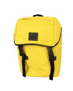 Woxkon Kadua Yellow