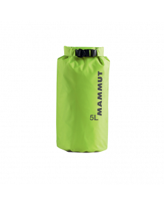 Mammut Drybag Light 5 fern