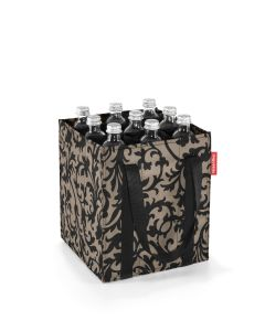 Reisenthel BottleBag Baroque Taupe