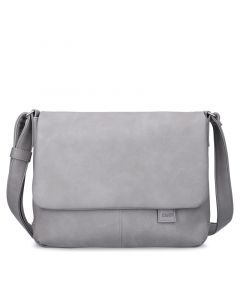Zwei Mademoiselle MT13 Canvas Grey