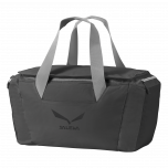 Salewa Duffle 45L Grey