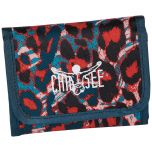 Chiemsee Wallet W16 Mega flow blue