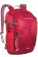 Vaude Tecographic II 23 Indian Red