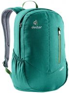 Deuter Nomi Alpinegreen-avocado