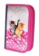 Emipo Peračník 2-chlopne Cats & Mice