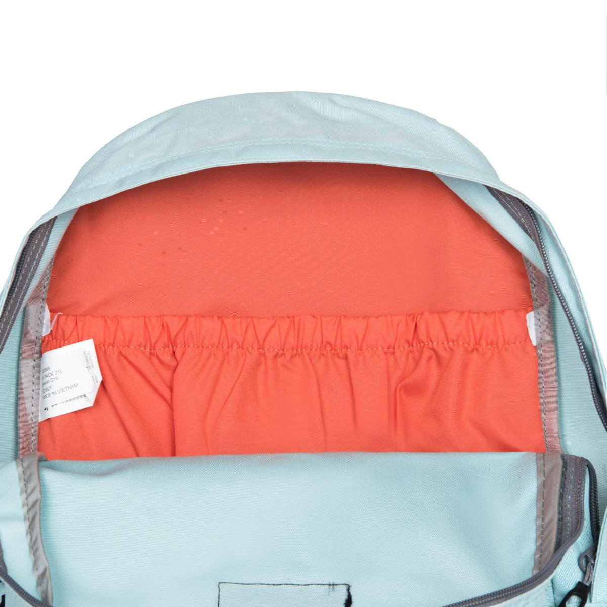 Dakine 365 Pack 21L Makaha Elegantní a jednoduchý batoh vretro vzhledu, který pojme vše, co nejnutněji potřebujete.
