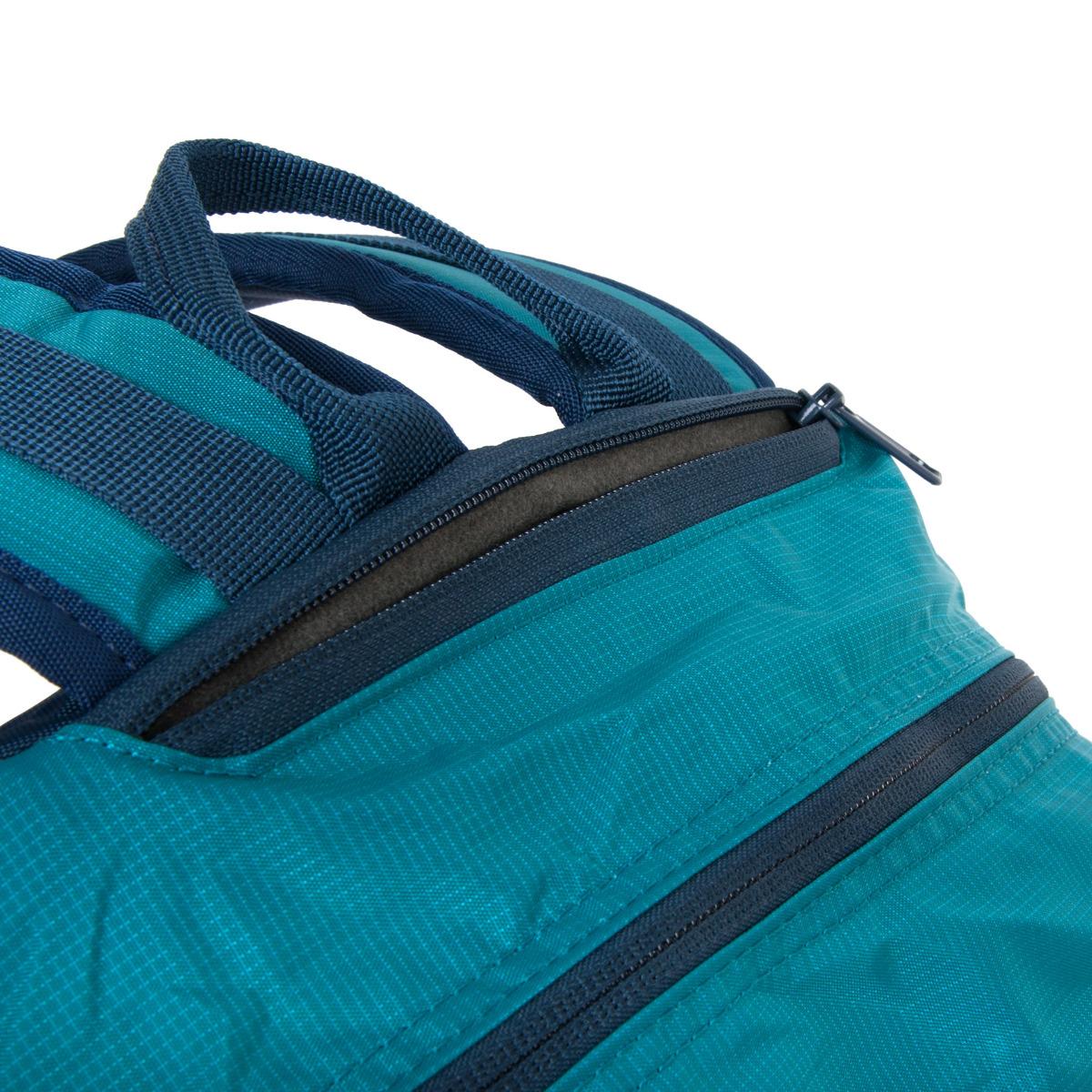 Dakine 365 Pack 30L Seaford.