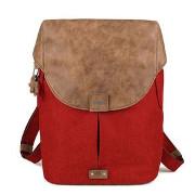 Ako vybrať dámsky ruksak  - Poradňa  c15046a3ae