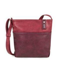 Ako vyberať dámske kabelky