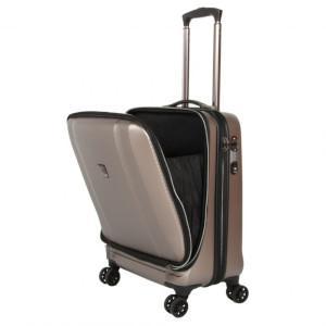 Ako vybrať kufor na notebook alebo business kufor