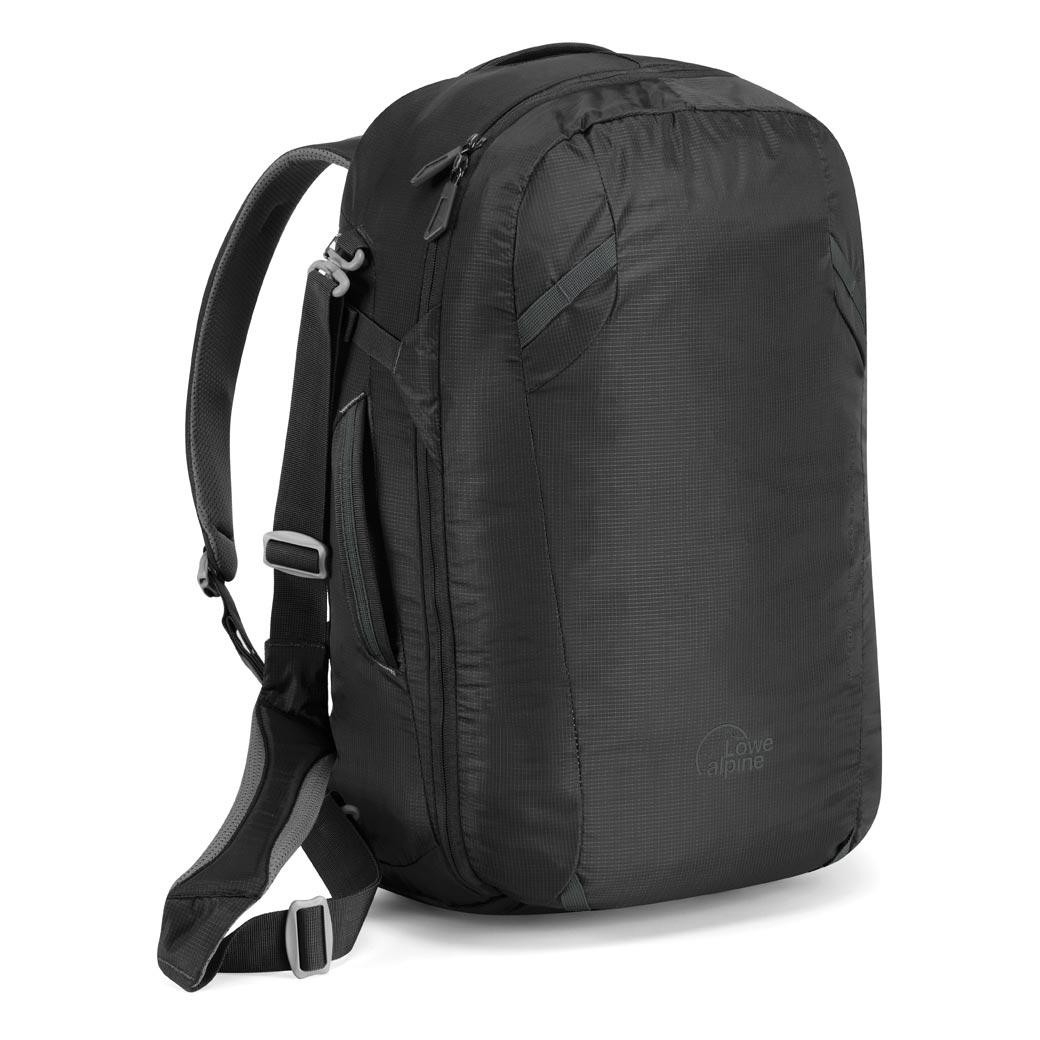 Lowe Alpine AT Lightflite Carry-On 40 20 Anthracite