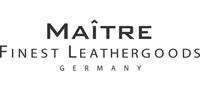 Peňaženky Maitre