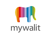 Peňaženky Mywalit
