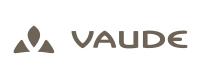 Tašky Vaude