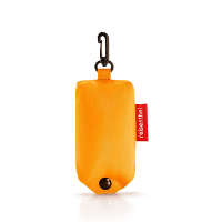 Reisenthel Mini Maxi Shopper 2