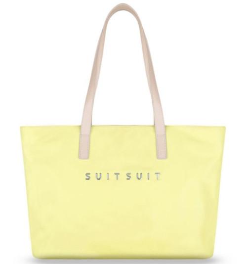 plážová taška SuitSuit