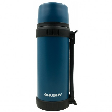 Husky Thermo Bottle
