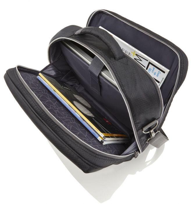 Travelite Kite Board Bag
