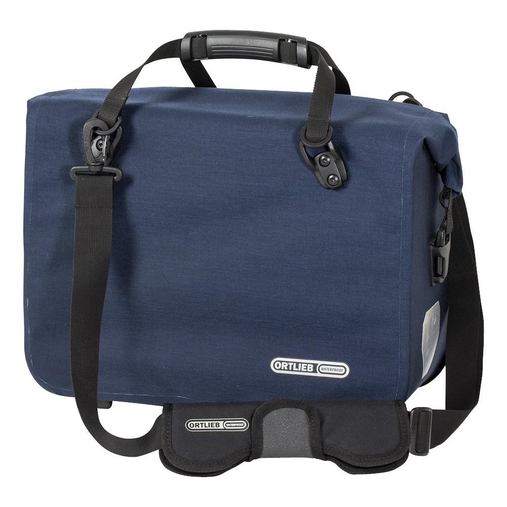 Ortlieb Office-Bag L