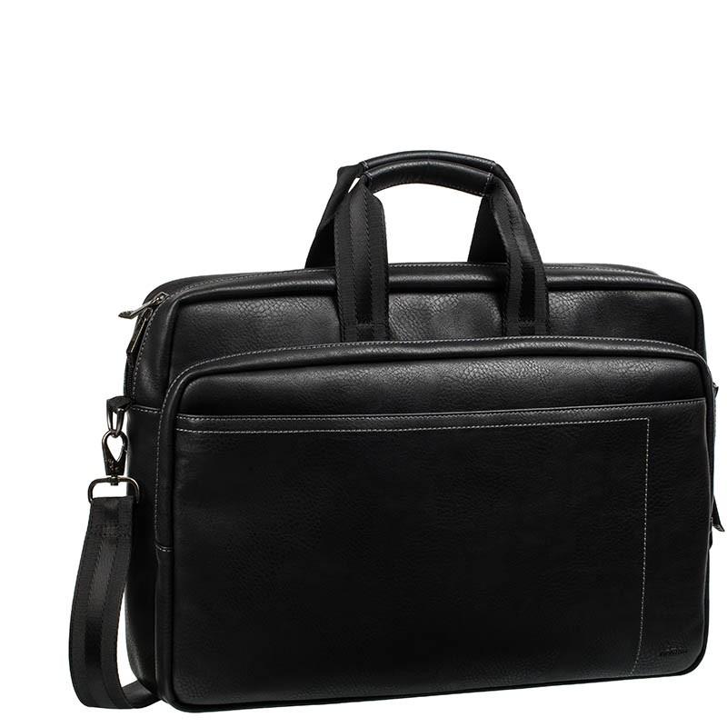 4a3eaf55f1 Ako vybrať pánsku tašku - Poradňa