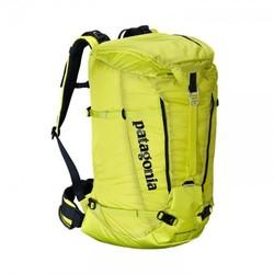Patagonia Ascensionist Pack 35 l S/M
