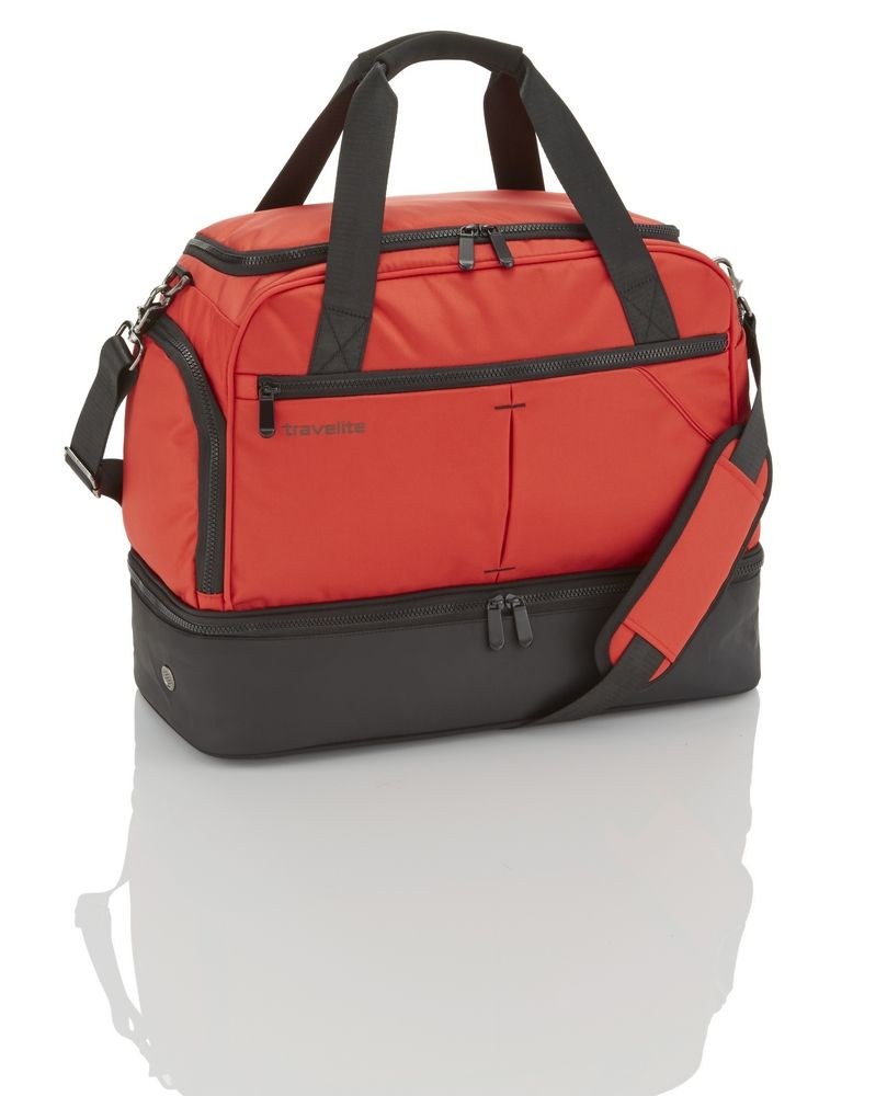 Travelite Flow Locker Bag