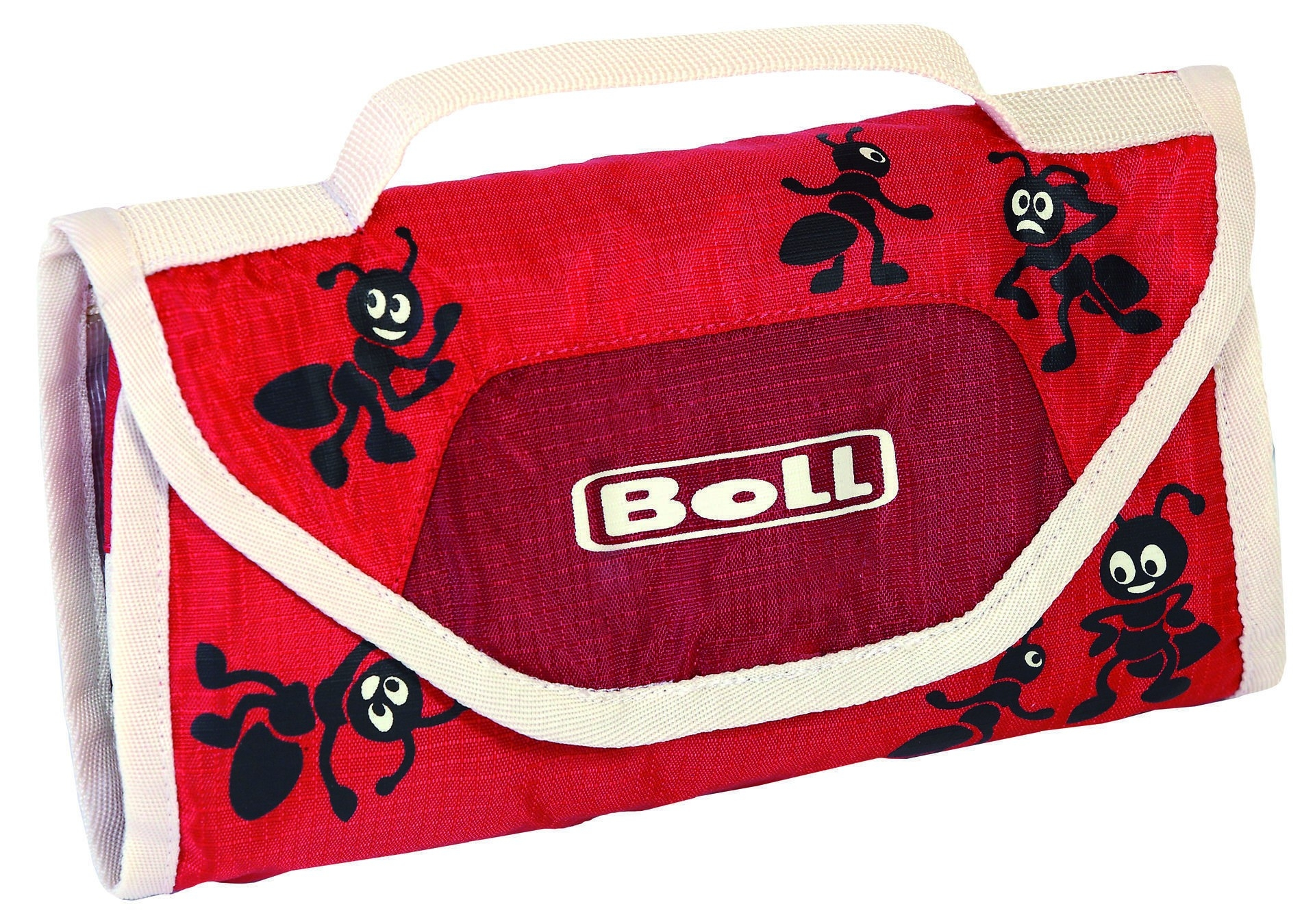 Boll Kids Toiletry