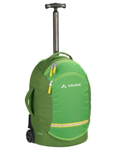 dětský kufr Vaude Gonzo
