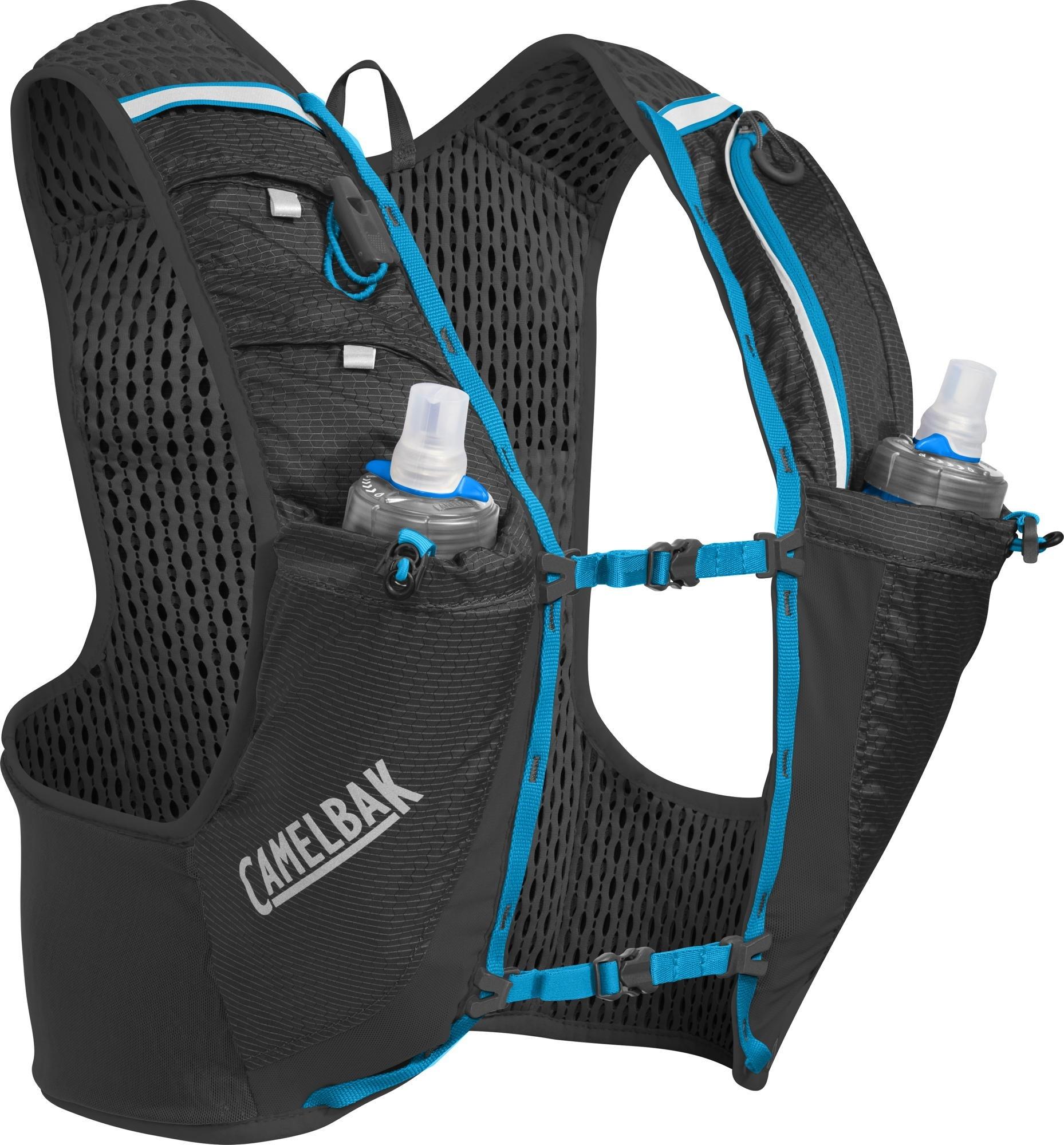 CamelBak Ultra Pro Vest M