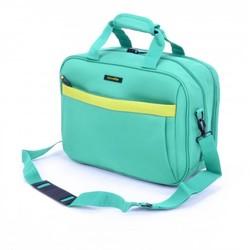 Travelite Madeira Board Bag