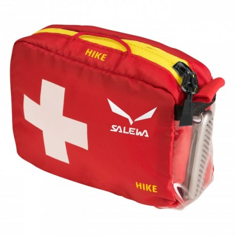 Salewa First Aid Kit Hike