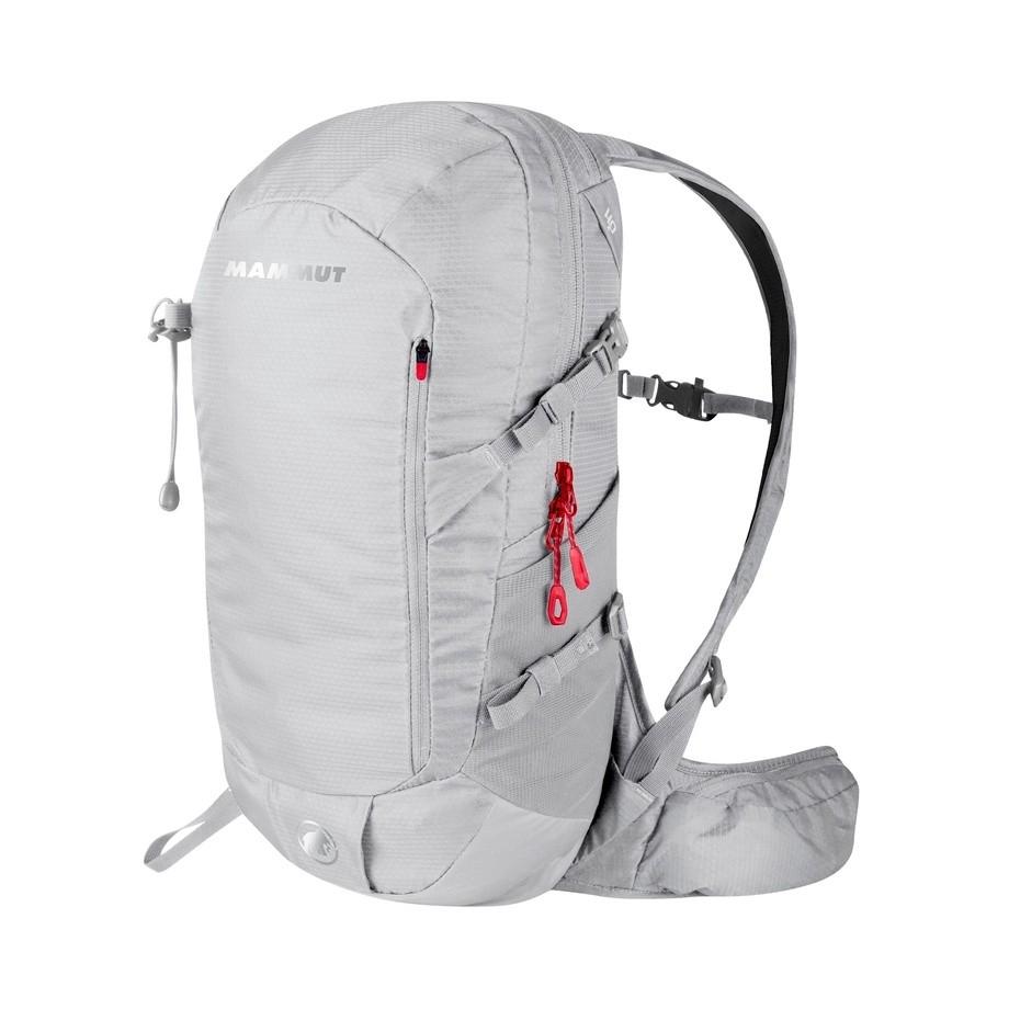 2a0c67cde9 Ako vybrať bežecký batoh - Poradňa