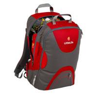 Little life Traveler S3 Red