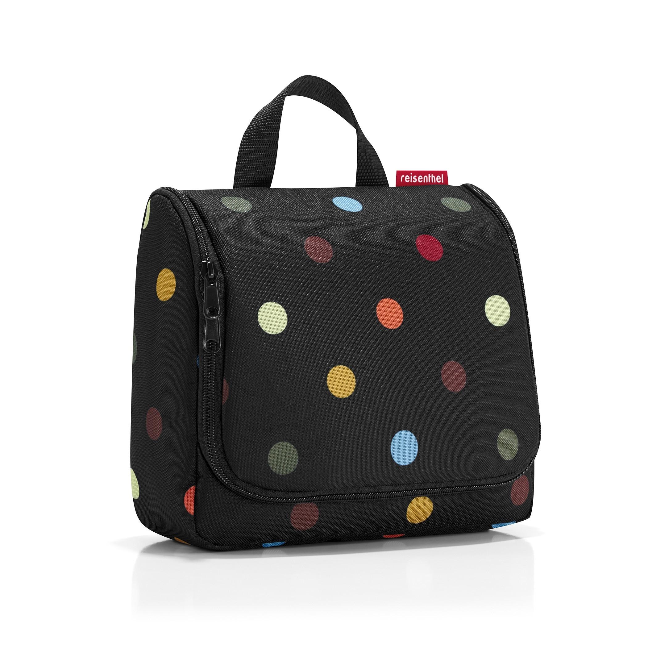 kosmetická taška Reisenthel ToiletBag