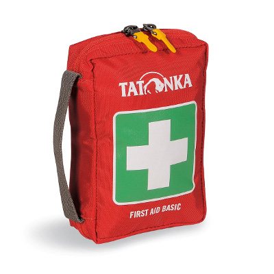 Tatonka First Aid Kid Complete