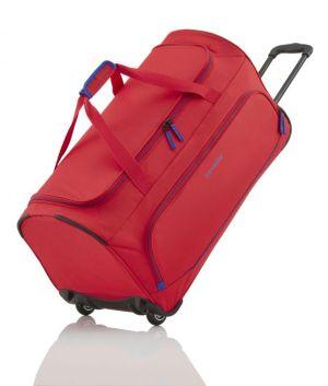 Travelite Basics 2w Red
