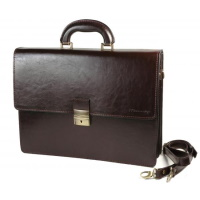 Monarchy Everyday Briefcase 860 Paul