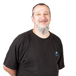 Jan Říha