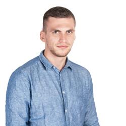 Ivo Bednář